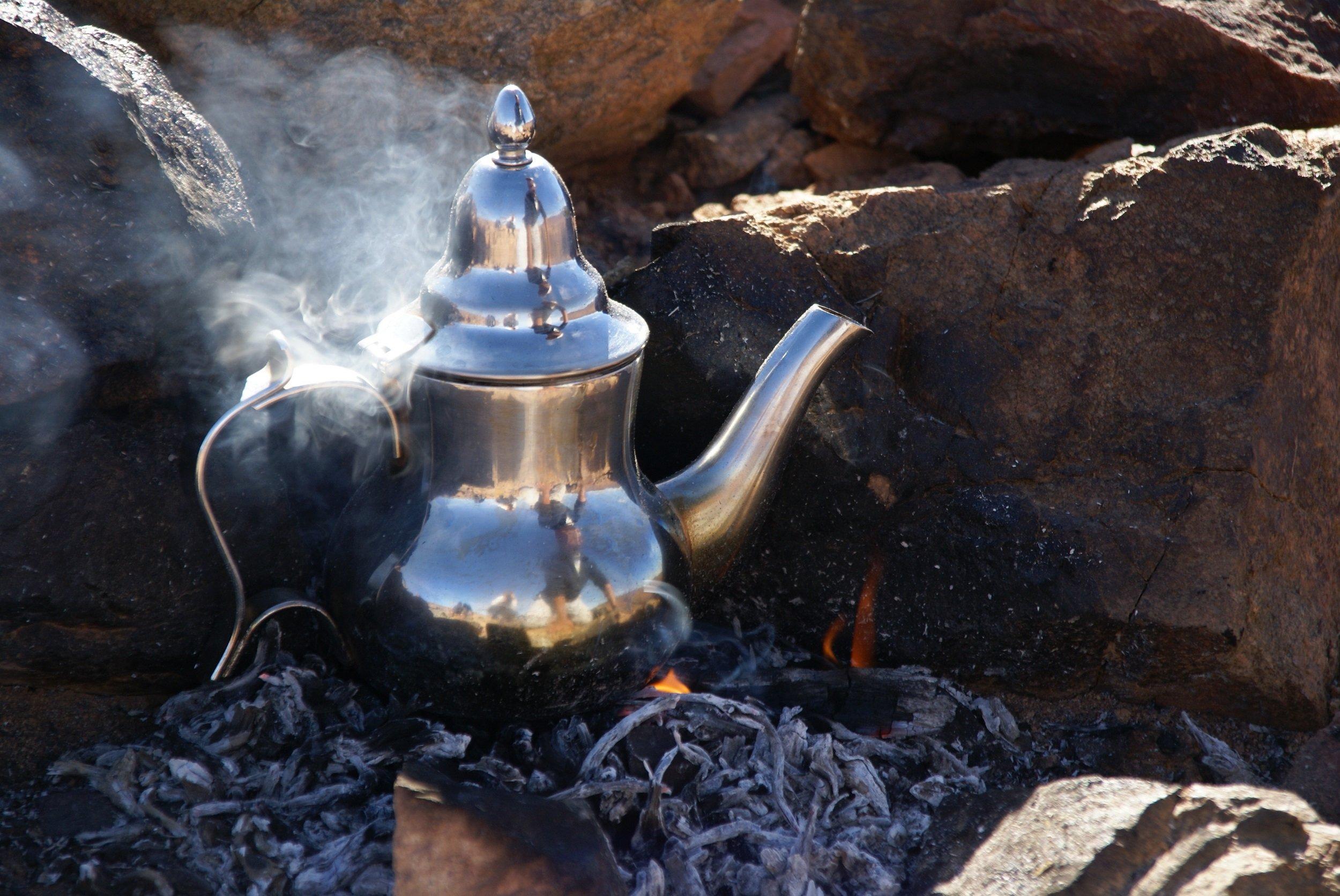 Ouarzazate & Zagora Desert 2 Day Private Tour From Marrakesh4