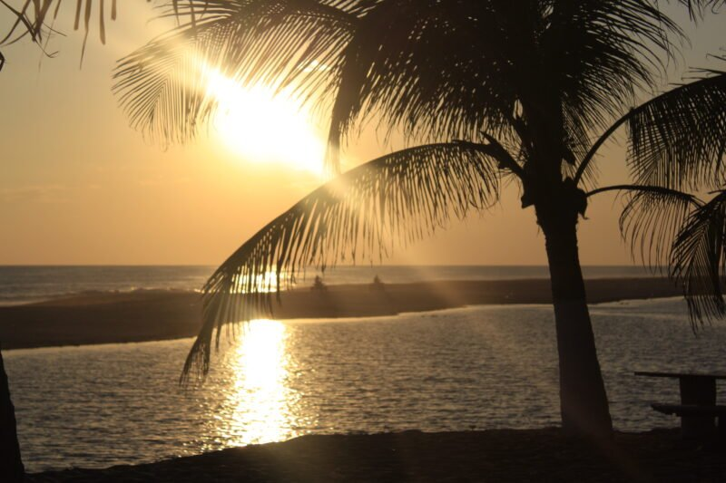 Pacific Coast Sunset & Bonfire Experience From Puerto Escondido_121
