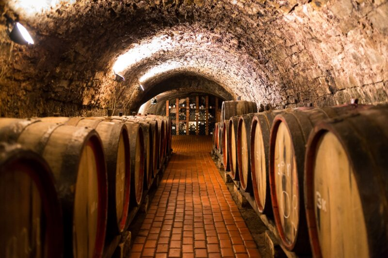 Porto & Douro Valley 5 Day Tour Package_3