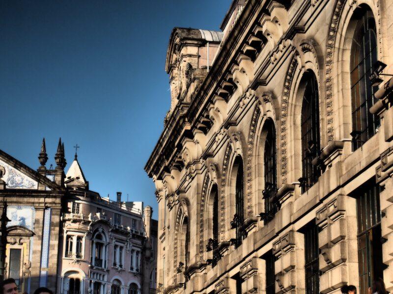 Porto & Douro Valley 5 Day Tour Package_5