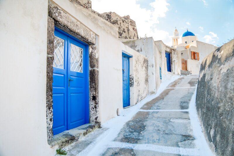 Santorini Insider Tour_3