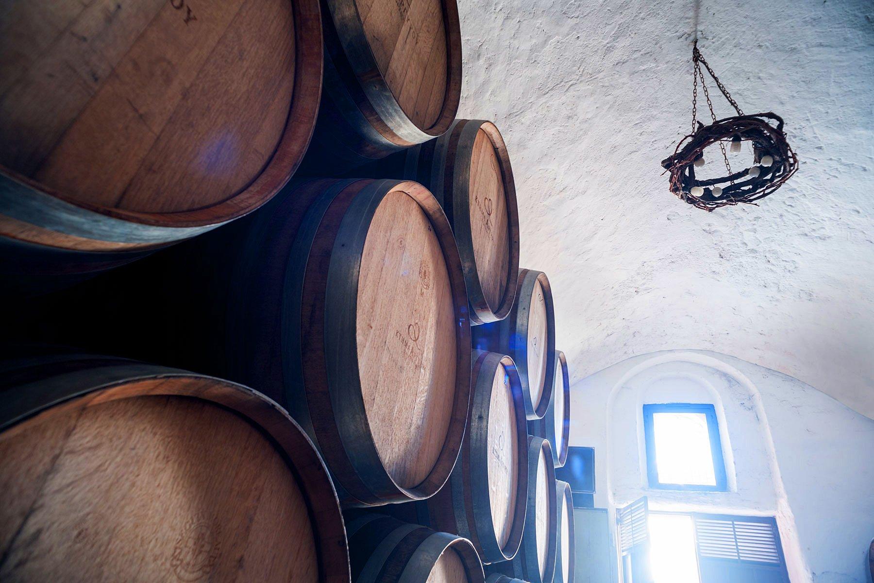 Santorini Wine Roads Sunset Tour_127_1