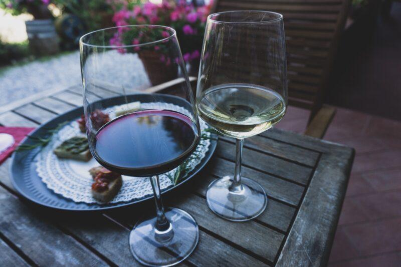 Sensory Wine Tasting Experience In Manarola_1