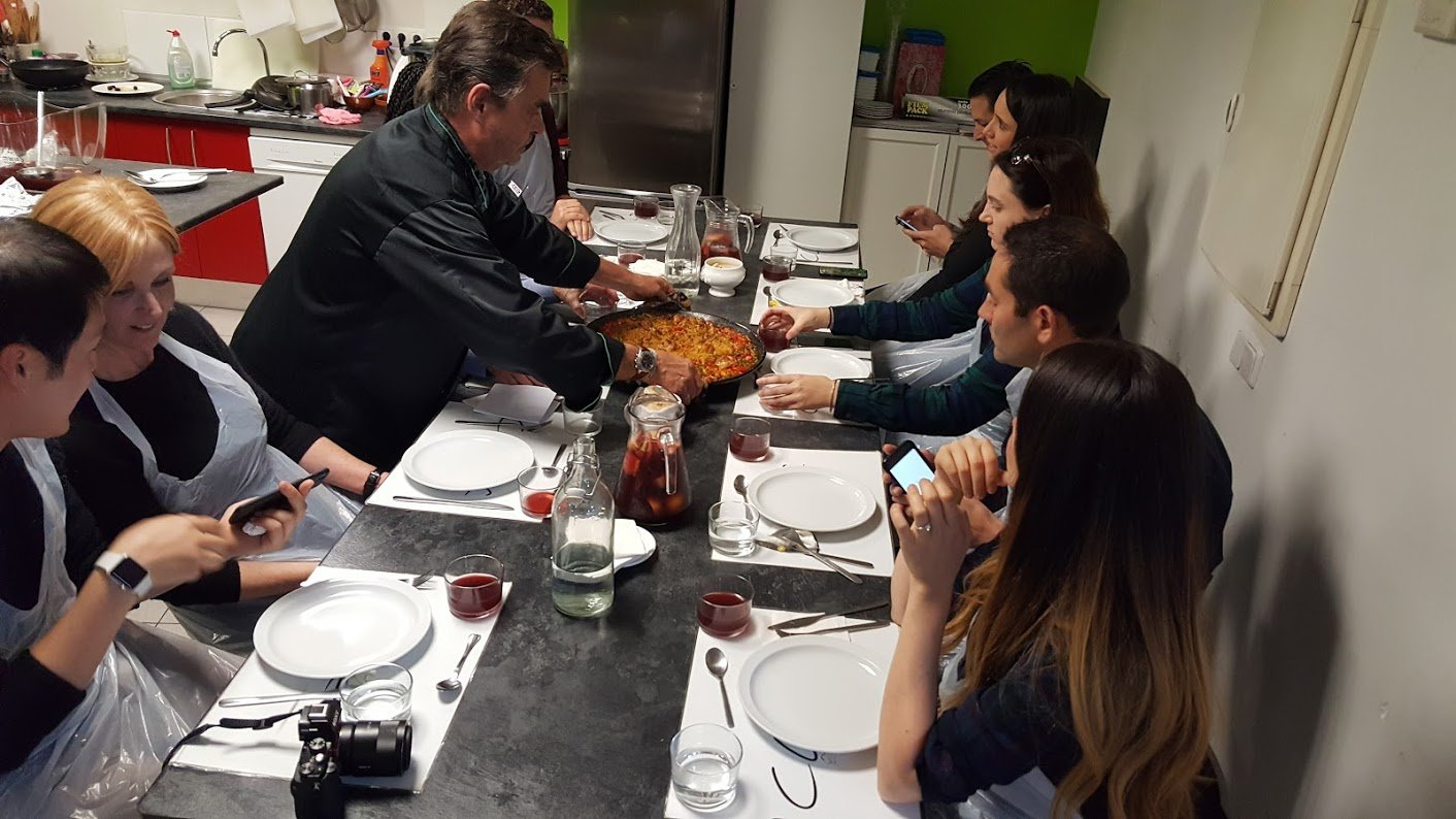 Spanish Cooking Class In Madrid_122_1