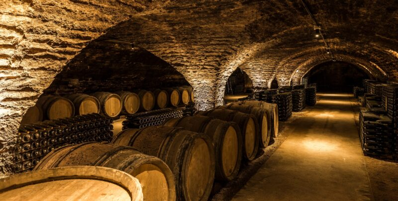 Tagus River Valley Winery Tour From Madrid (2)