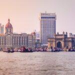 Tours Of Mumbai