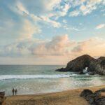 Ventanilla, Mazunte, Zipolite & Puerto Angel Tour From Puerto Escondido_4