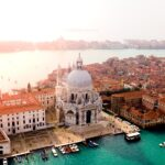 The Best Time To Visit Italy 1