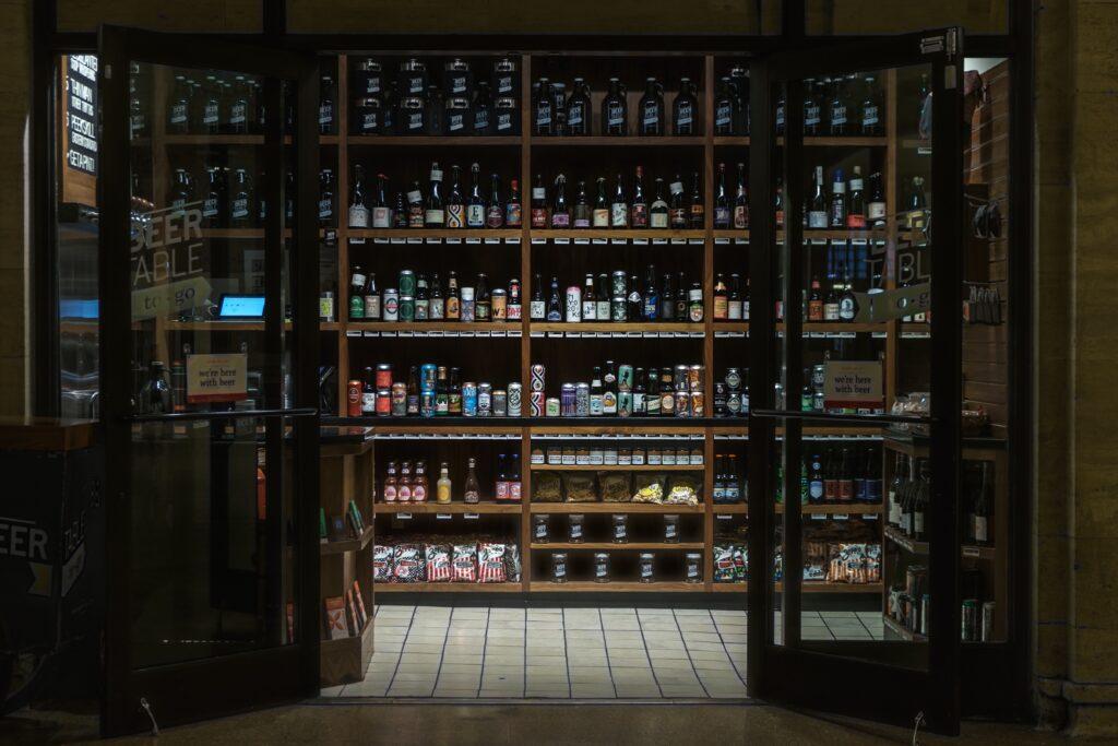 Enoteca Bruni the best restaurants in Florence
