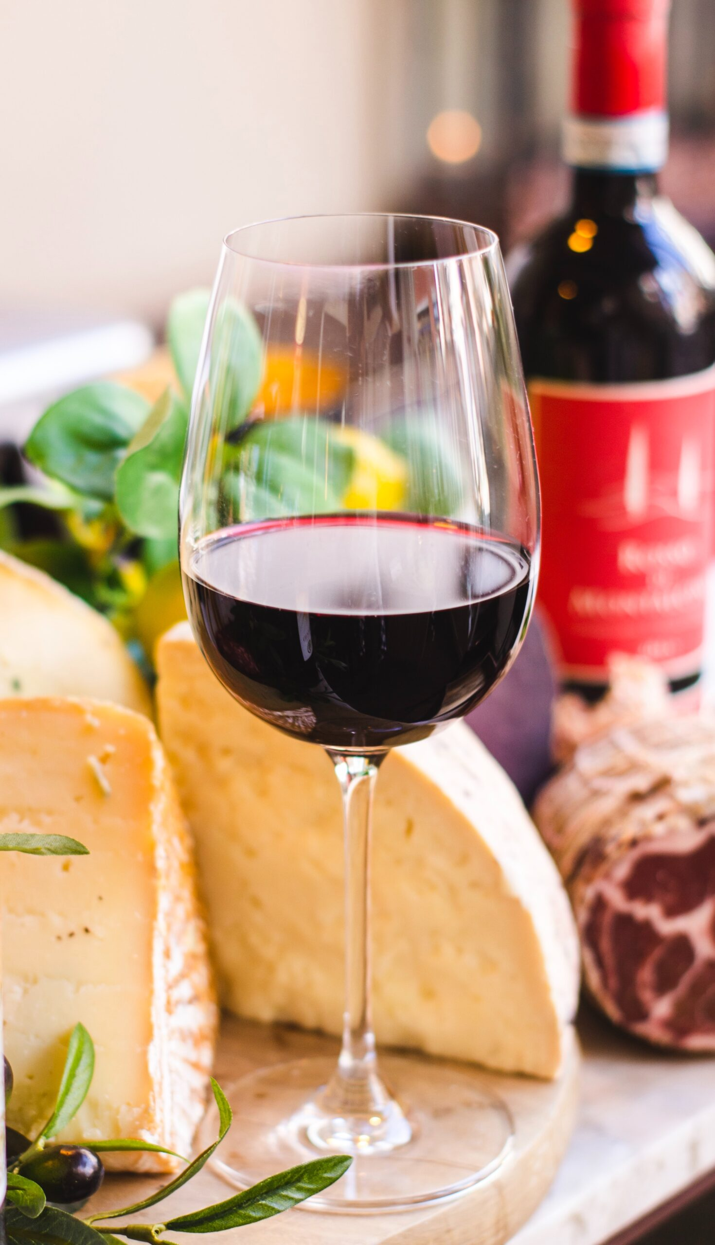 Taste Wine On Our Taormina & Surrounding 6 Day Tour Package