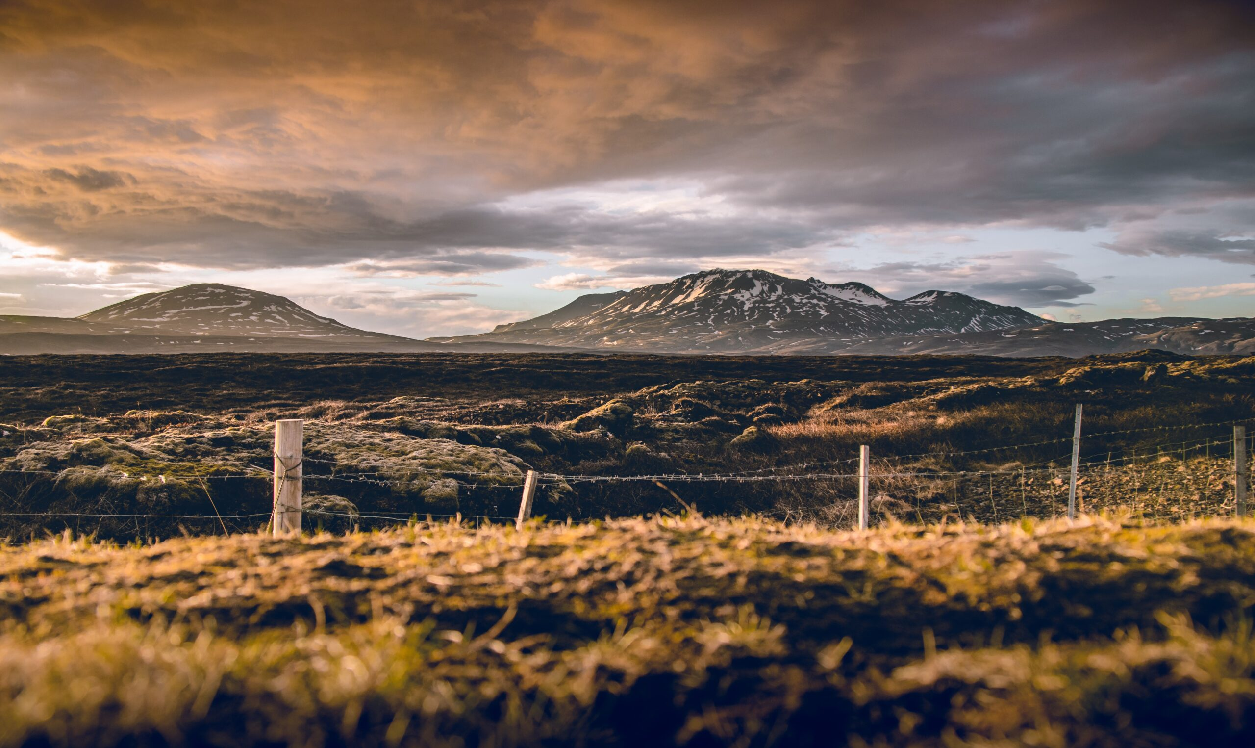 Stunning Iceland Landscapes On Our 5 Day Golden Circle, Jökulsárlón & Blue Lagoon Tour Package