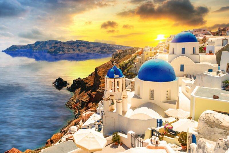 Santorini Insider Tour_8