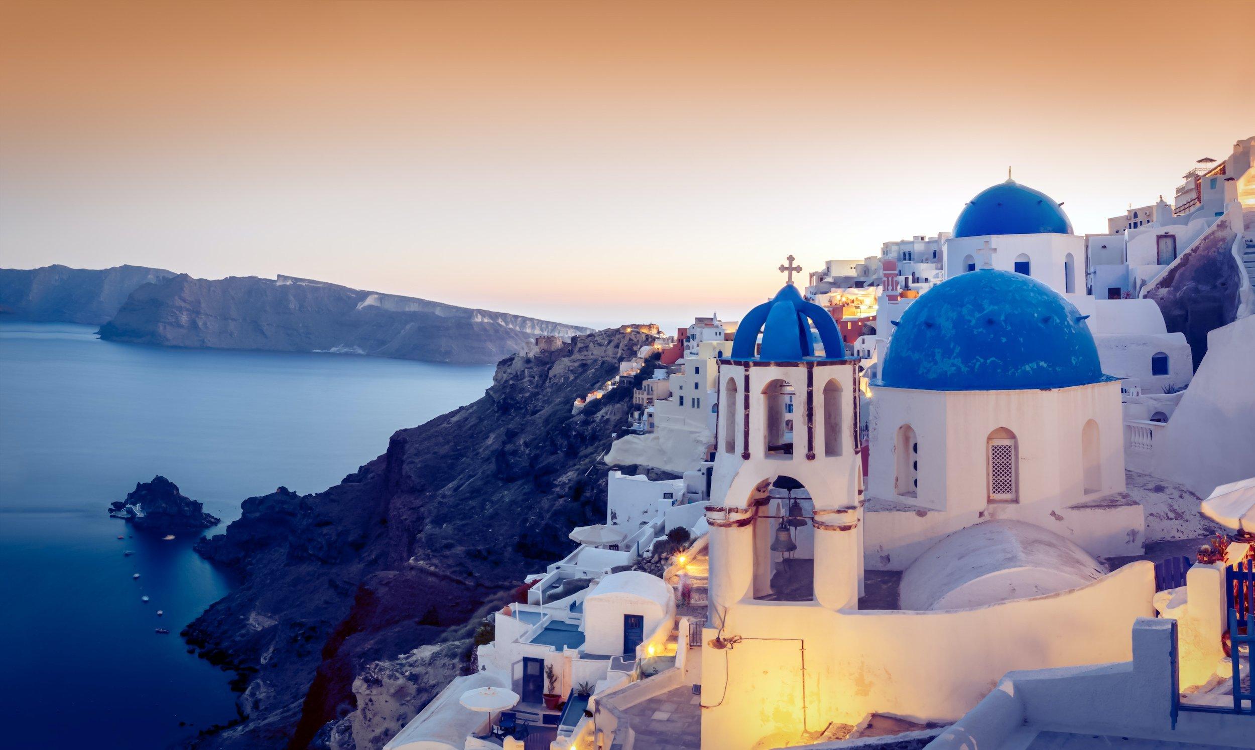 Santorini Insider Tour_6