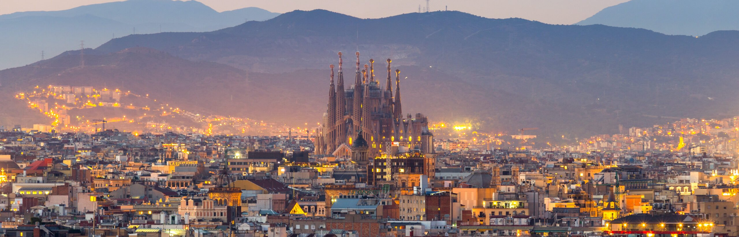 The Best Wine Tours From Barcelona