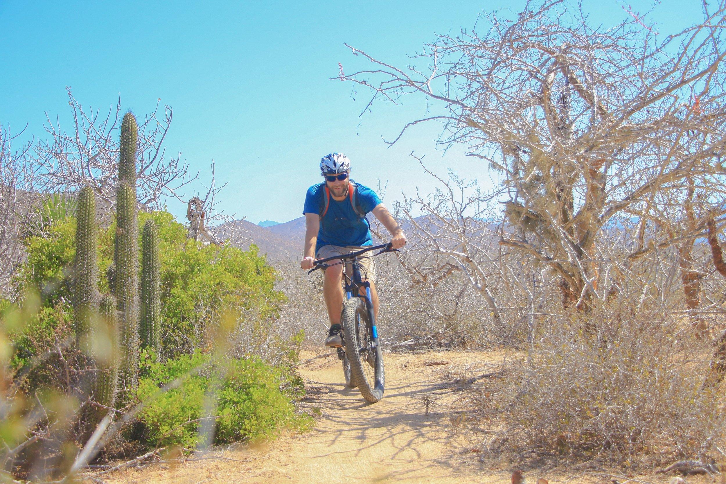 Baja Desert Mountain Bike Tour From Los Cabos_54 (1)