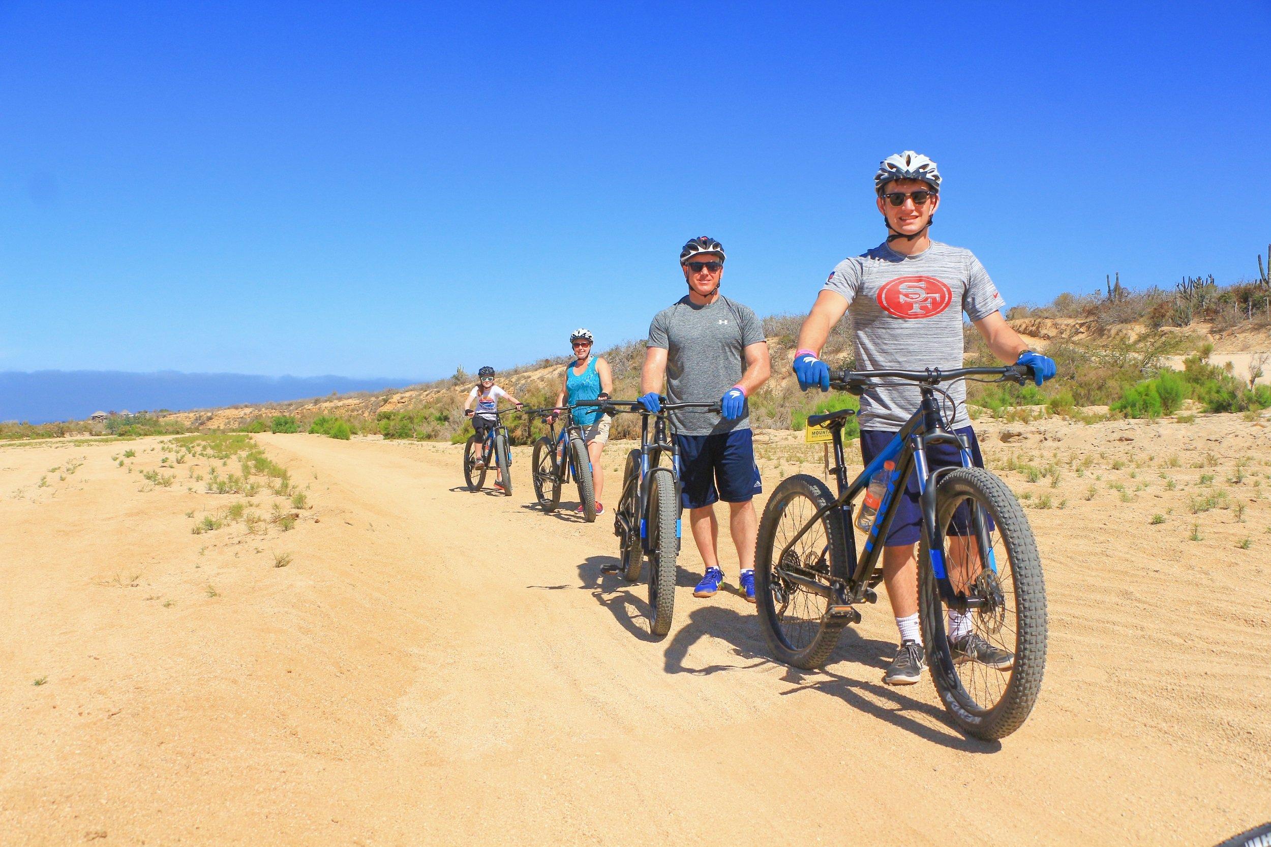 Baja Desert Mountain Bike Tour From Los Cabos_54 (3)