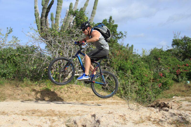 Baja Desert Mountain Bike Tour From Los Cabos_54 (4)