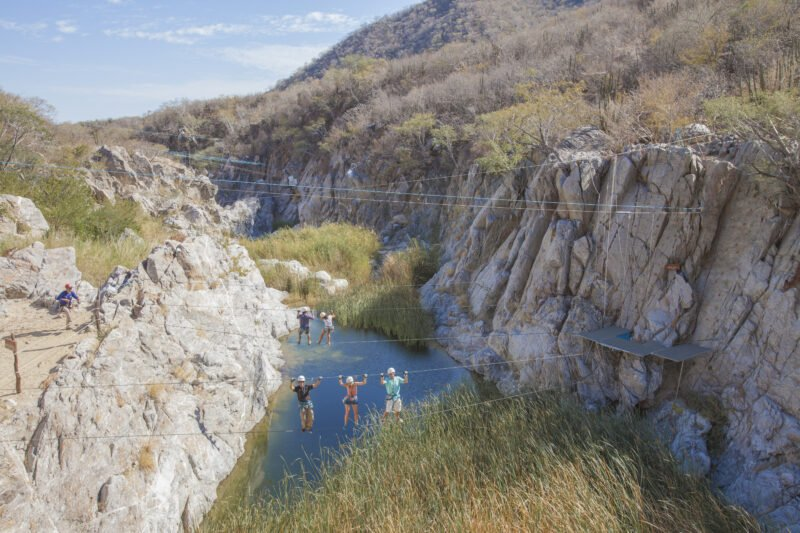 Canopy & Off-road Adventure Tour From Los Cabos_54 (3)