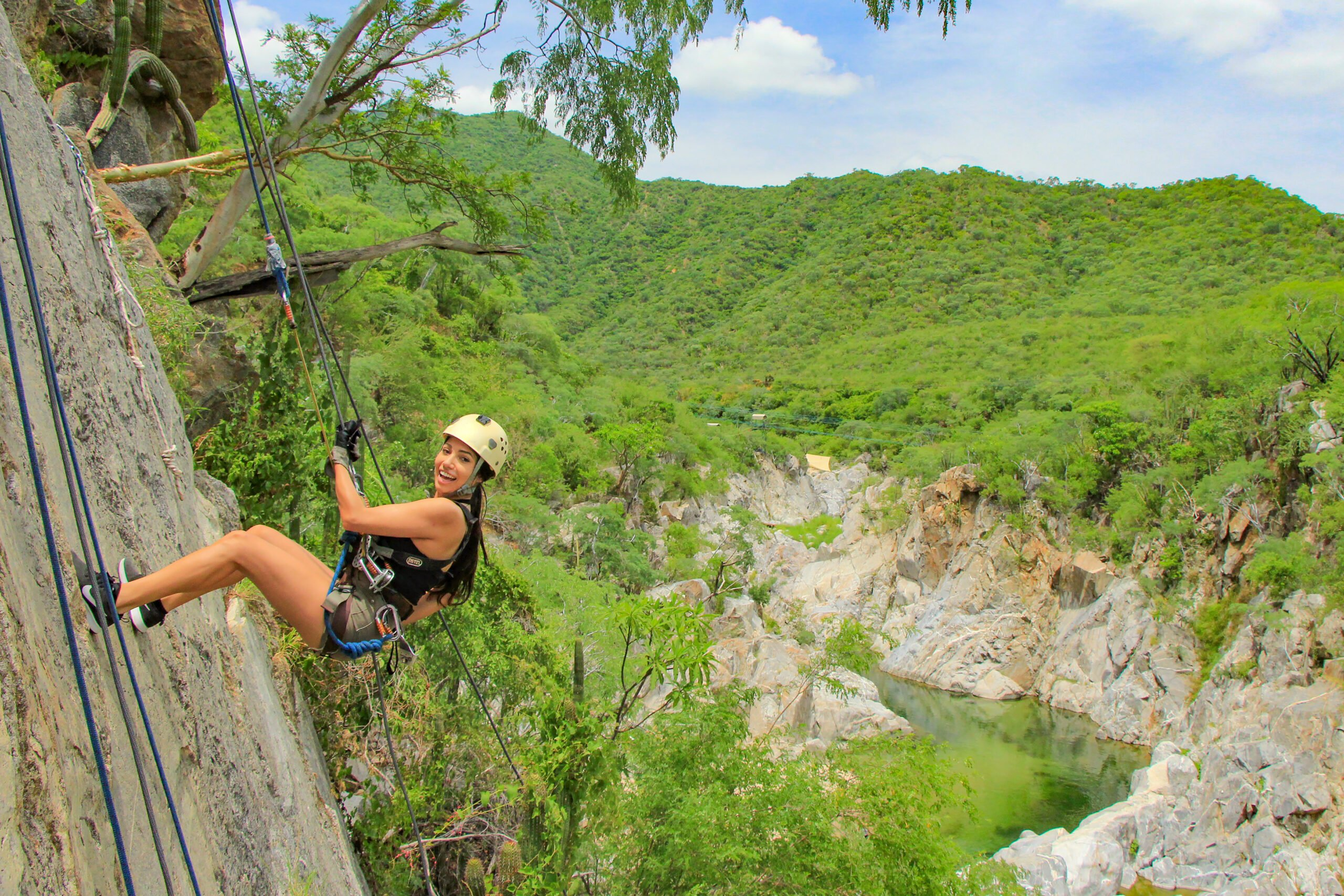 Canopy & Off-road Adventure Tour From Los Cabos_54 (4)
