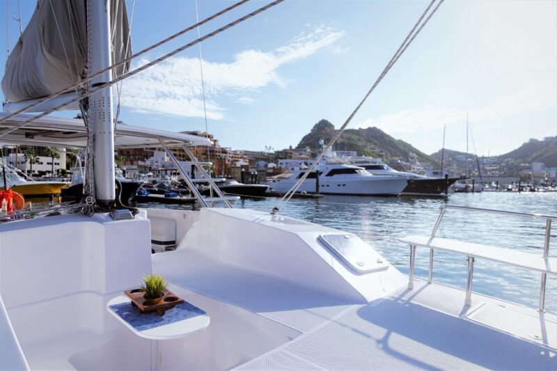 Catamaran Tour & Snorkel Experience From Los Cabos_54 (4)