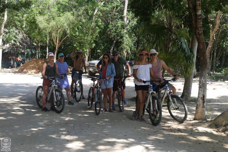 Cenote Biking Tour From Tulum_mkt (1)