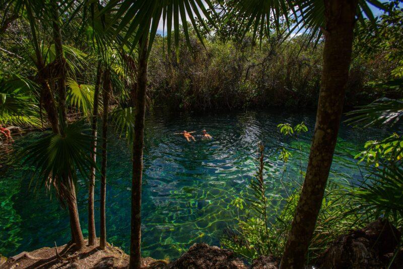 Cenote Biking Tour From Tulum_mkt (3)
