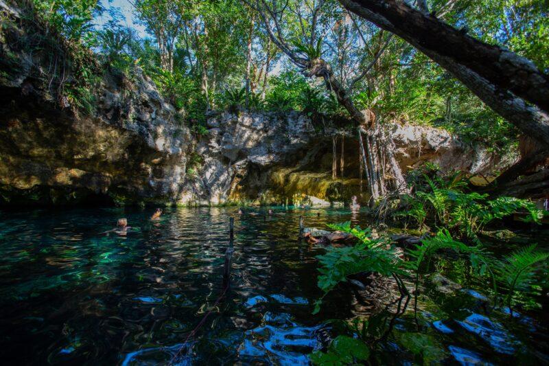 Cenote Biking Tour From Tulum_mkt (6)