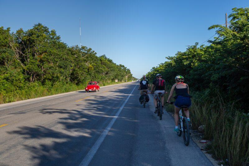 Cenote Biking Tour From Tulum_mkt (8)