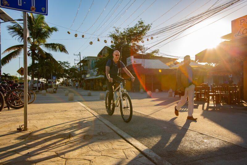 Cenote Biking Tour From Tulum_mkt (9)