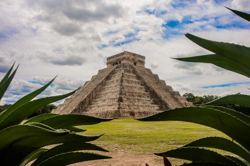 Chichen Itza & Valladolid Tour From The Riviera Maya_129 (2)
