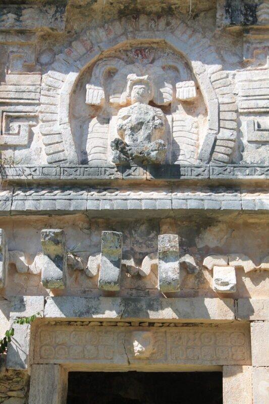 Chichen Itza & Valladolid Tour From The Riviera Maya_129 (4)