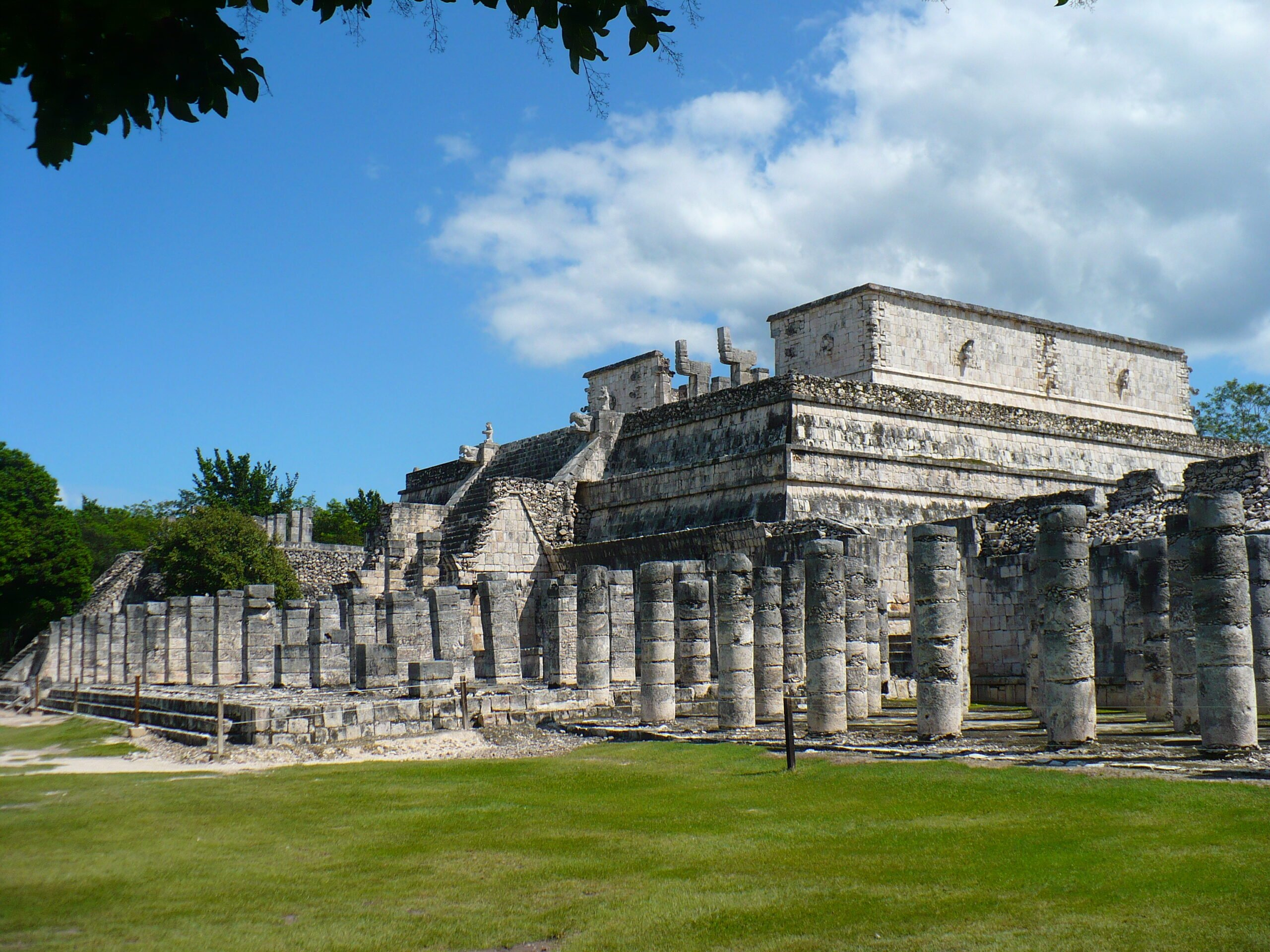 Chichen Itza & Valladolid Tour From The Riviera Maya_129 (5)