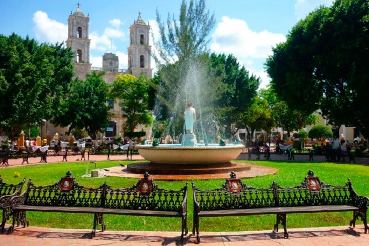 Chichen Itza & Valladolid Tour From The Riviera Maya_129 (7)