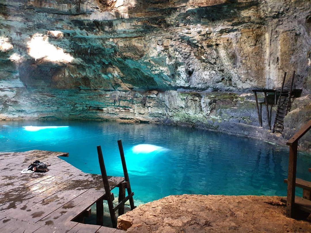 Chichen Itza & Valladolid Tour From The Riviera Maya_129_10