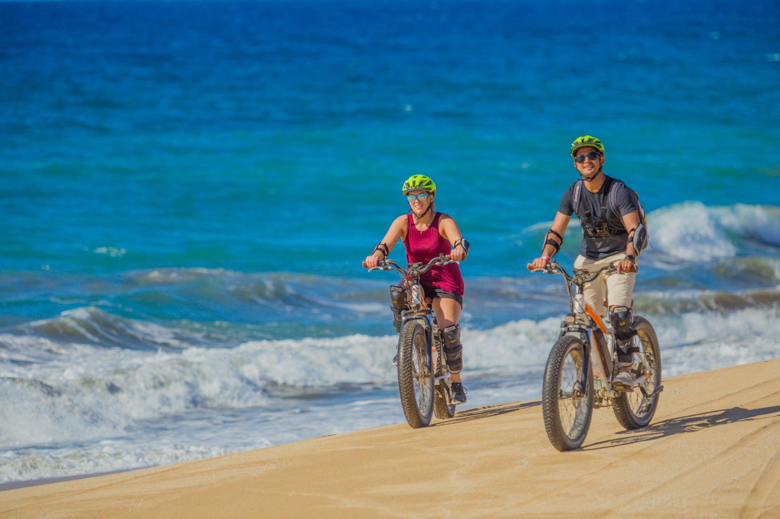 E-bike Beach Adventure Tour In Los Cabos_54 (1)
