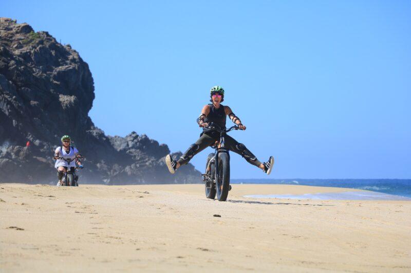E-bike Beach Adventure Tour In Los Cabos_54 (2)