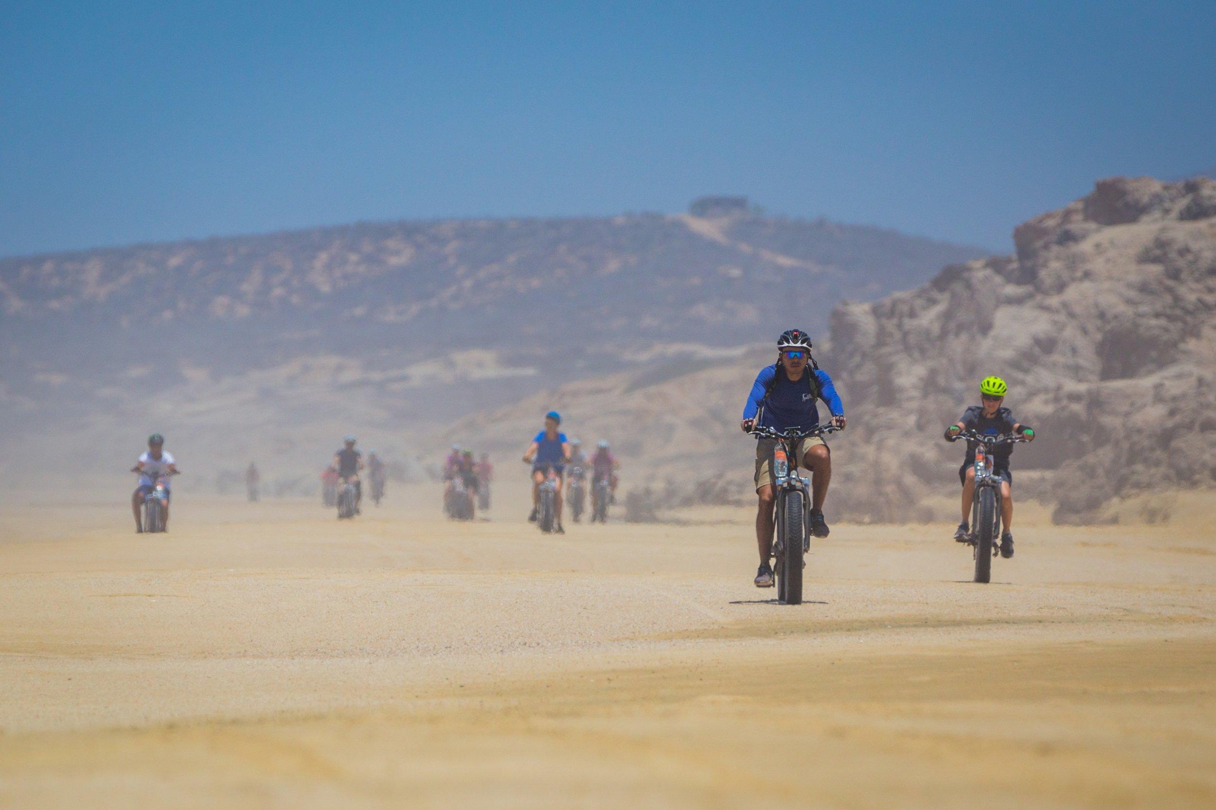 E-bike Beach Adventure Tour In Los Cabos_54 (3)