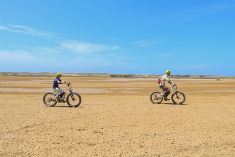 E-bike Beach Adventure Tour In Los Cabos_54 (5)