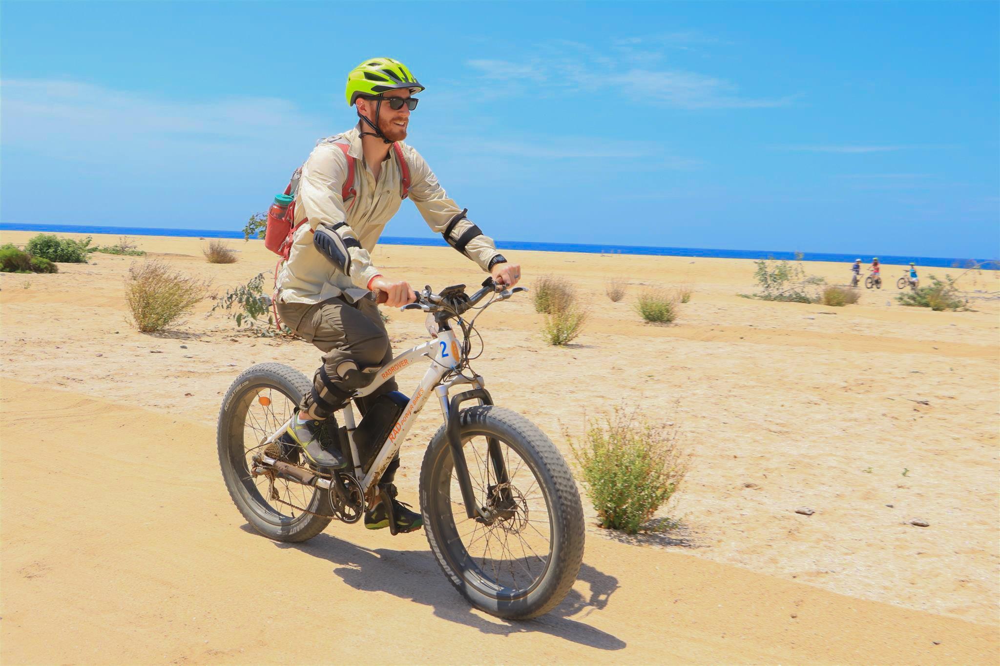 E-bike Beach Adventure Tour In Los Cabos_54 (6)