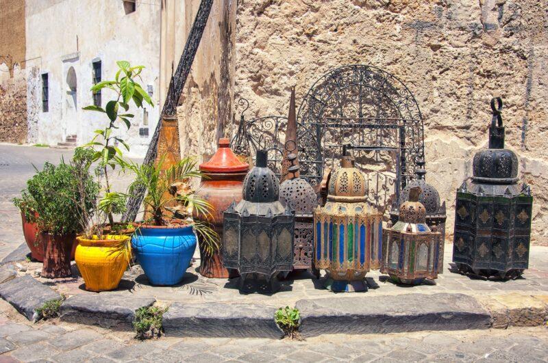 El Jadida Private Tour From Casablanca (4)
