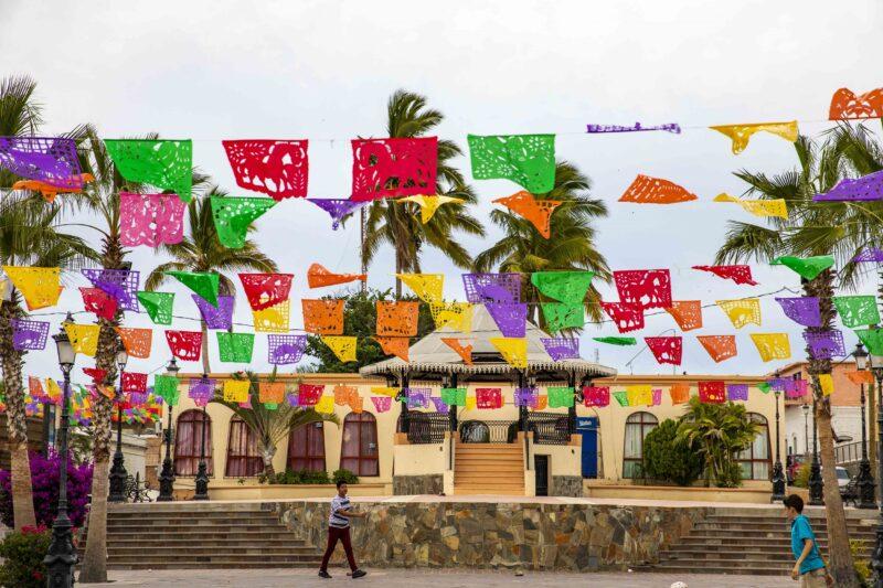Insider Todos Santos City Tour From Los Cabos_54_1