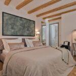 Hotels In Split