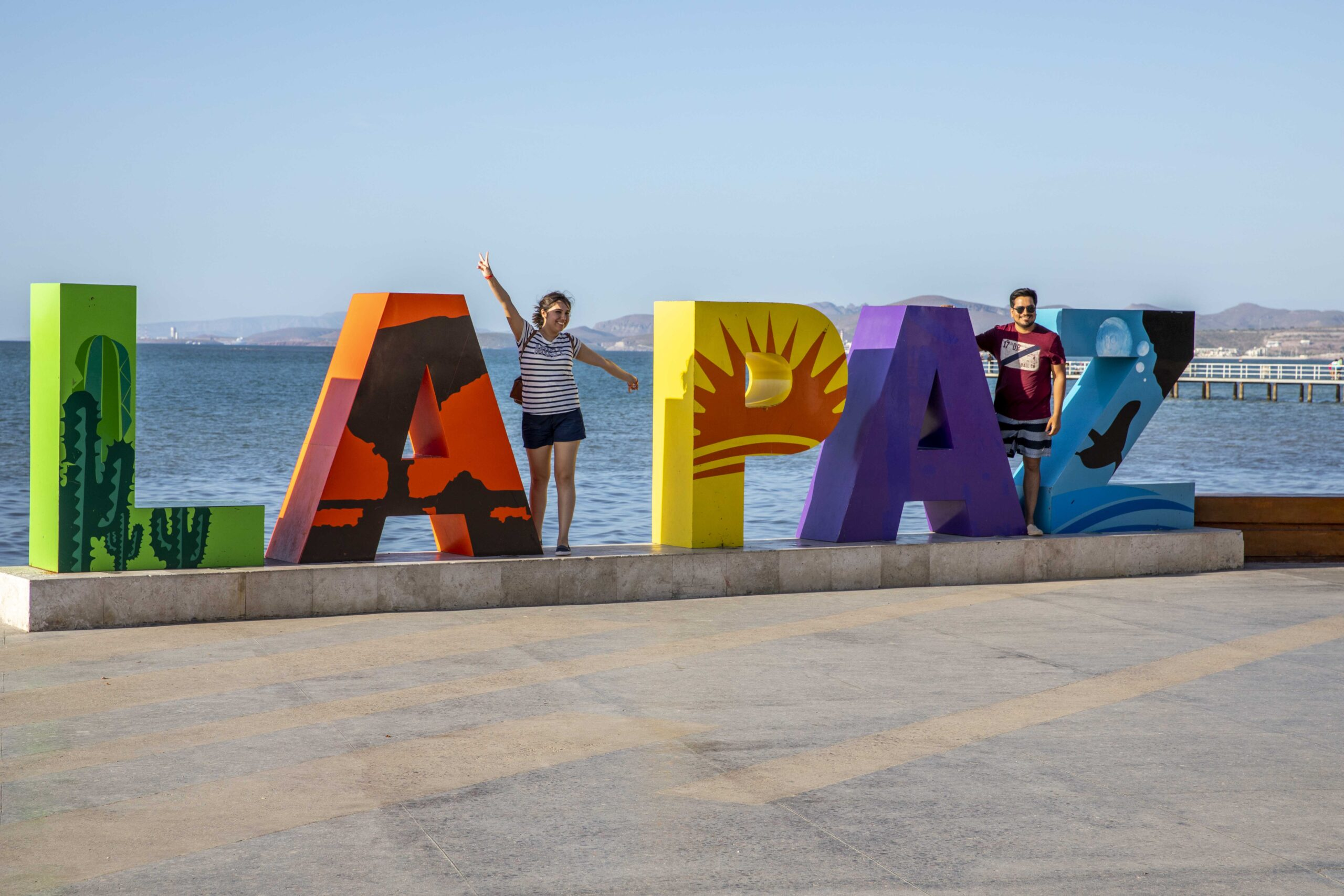 Insider La Paz City Tour From Los Cabos- Picture Time_54