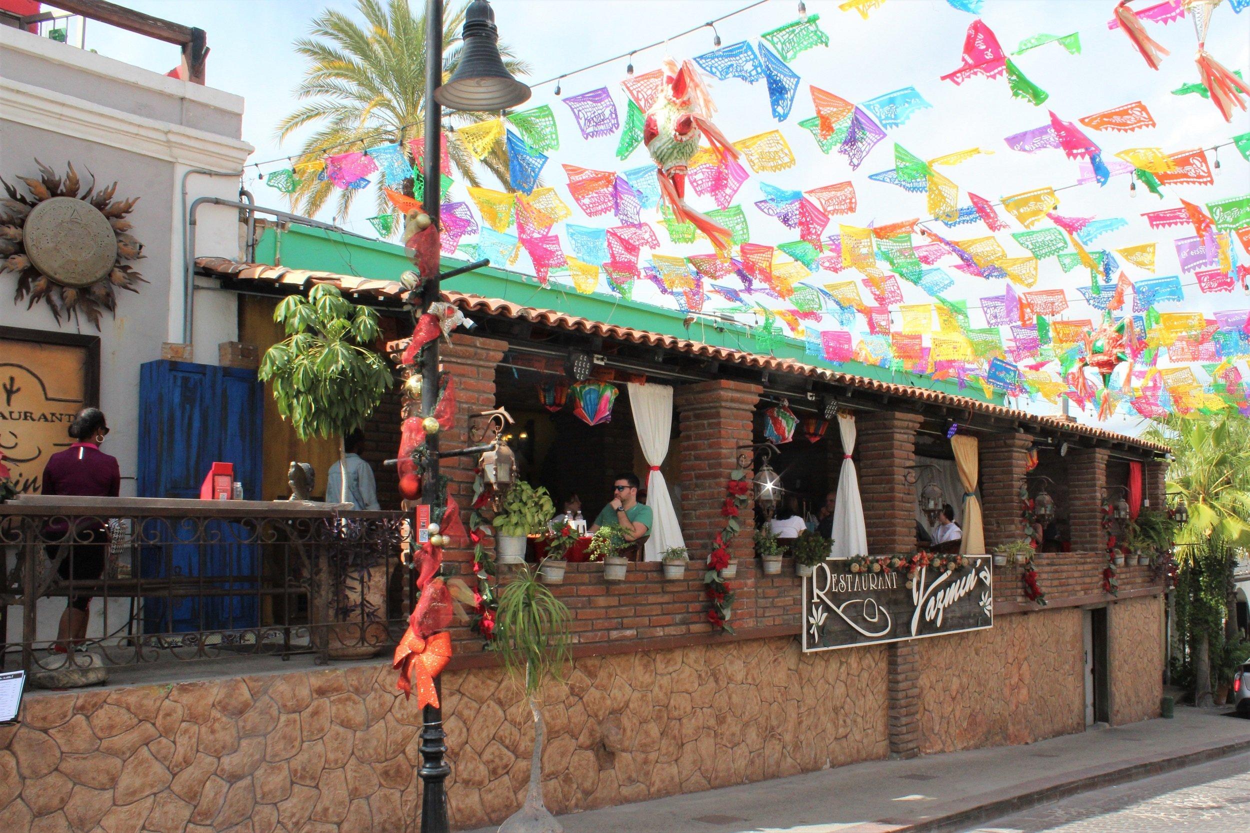 Insider Los Cabos City Tour_54_1