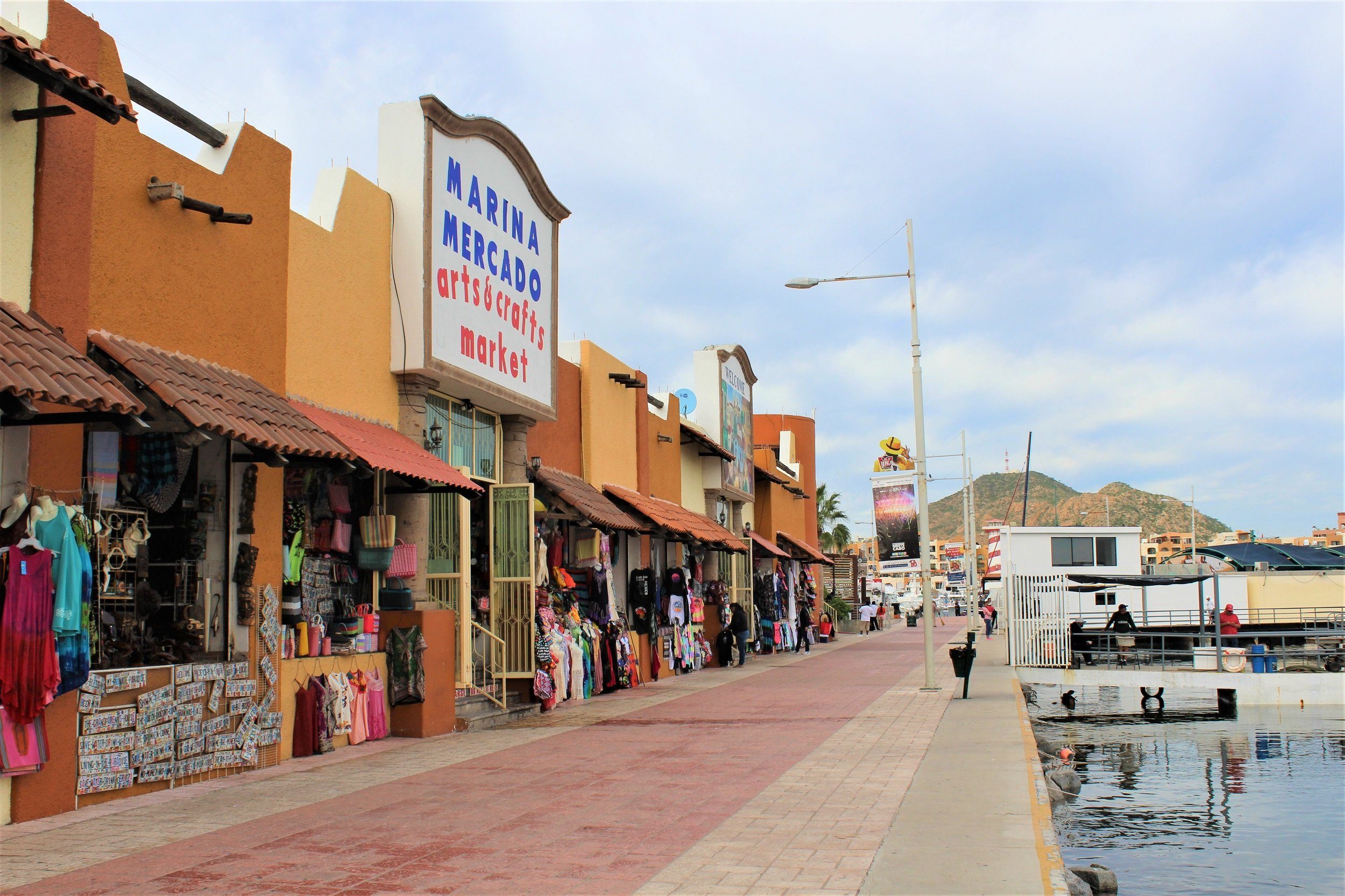 Insider Los Cabos City Tour_54_4