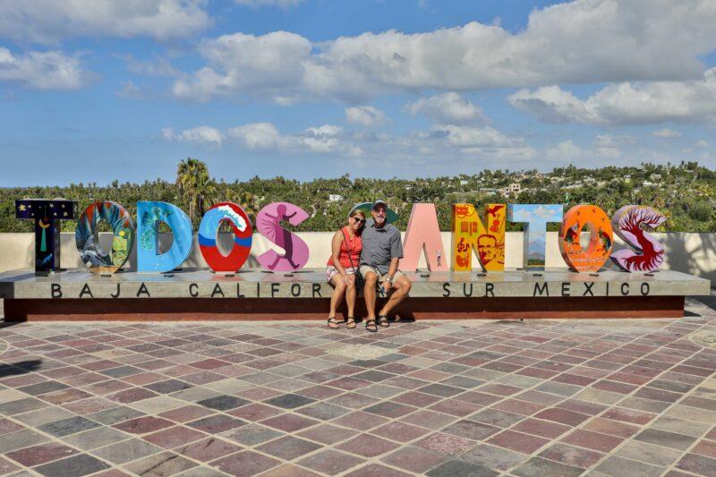 Insider Todos Santos City Tour From Los Cabos_54_4