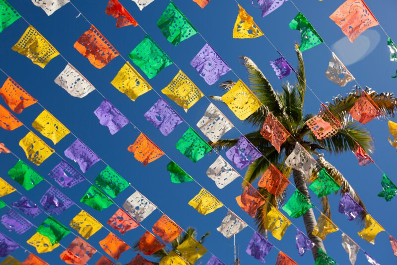 Join The Insider Todos Santos City Tour From Los Cabos