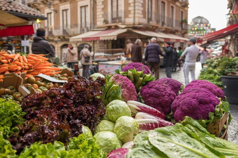 Join The Palermo Street Food Morning Tour 1