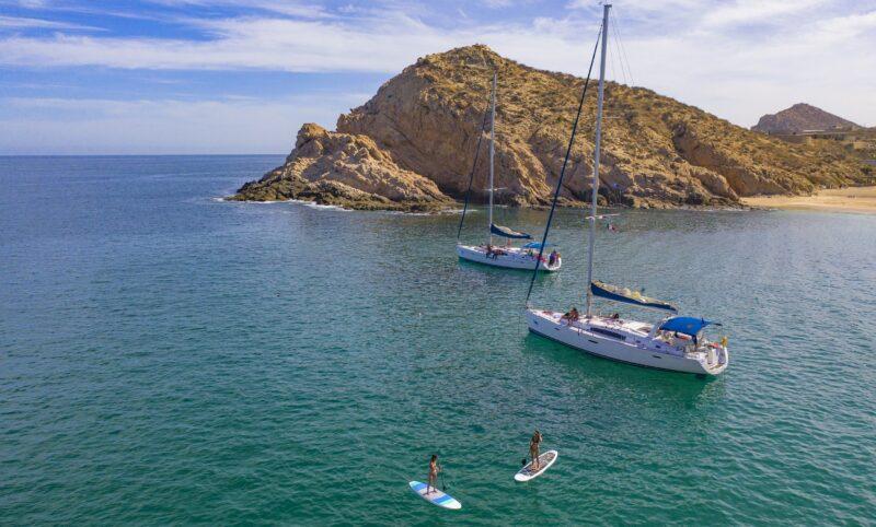 Los Cabos Bay Luxury Sailing Tour_54 (2)