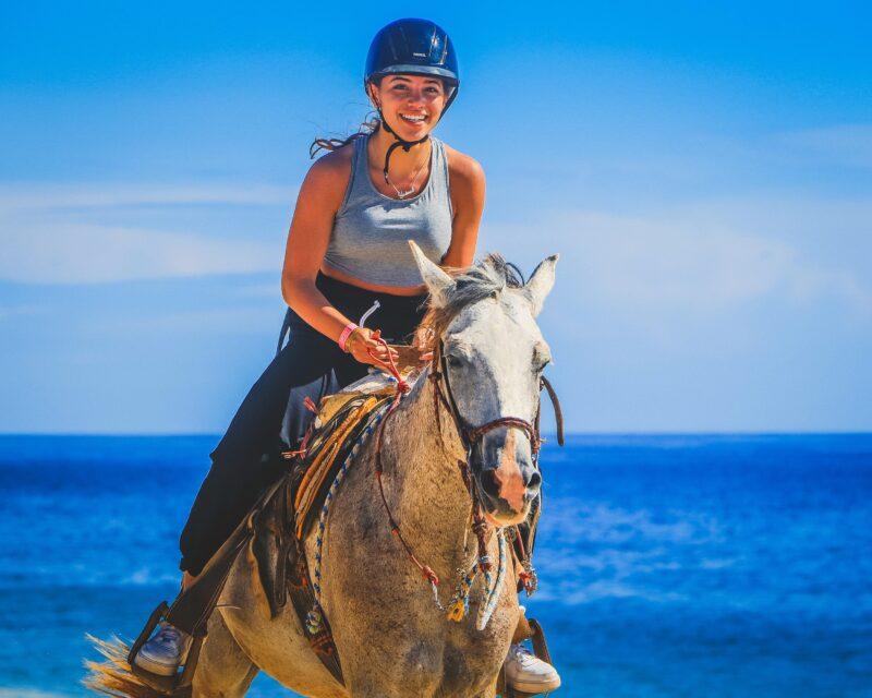 Los Cabos Beach & Desert Horseback Riding Experience For Beginners_54 (1)